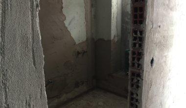 eudor_bathroom_construction 1