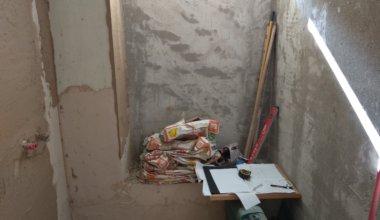 eudor_bathroom_construction 2