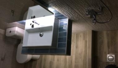 eudor_bathroom_done 4