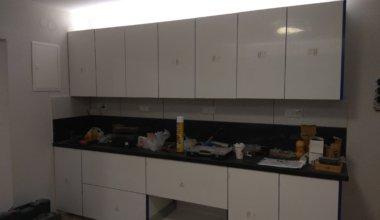 eudor_kitchen left_construction 3